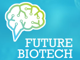 FutureBiotech